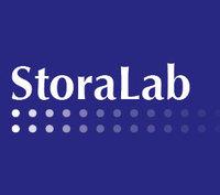 StoraLab