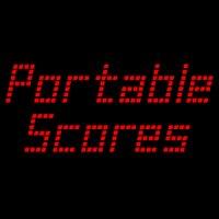 Portable Scores