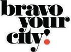 Bravo Your City!