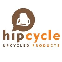 Hipcycle