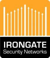 IronGate Security Networks