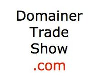 Domainer Trade Show