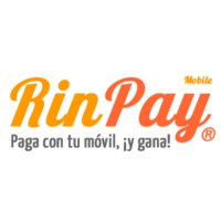 RinPay