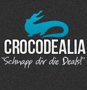 Crocodealia