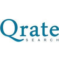 Qrate Search
