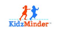 KidzMinder