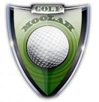 Golfmoolah