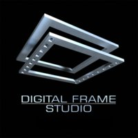 Digital Frame Studio
