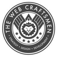 The Web Craftsmen