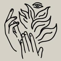Hestia Tobacco