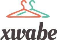 xwabe
