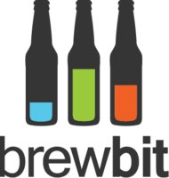 BrewBit