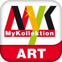 MyKollektion