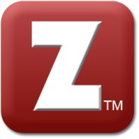 ZipTreat