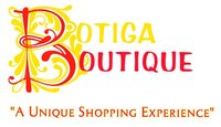Botiga: A Luxury Boutique
