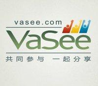 VaSee