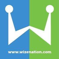WizeNation