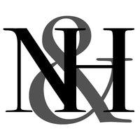 Newman & Hall