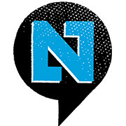 Nibletz
