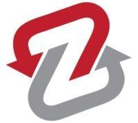 ZineTral
