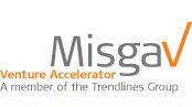 Misgav Venture Accelerator