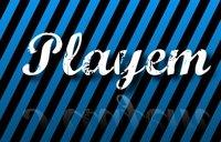 Play'em