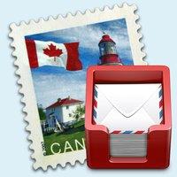 MailMyCustomers.Ca