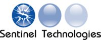 Sentinel Technologies (M) Sdn Bhd