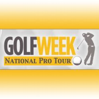 GolfWeek National Pro Tour