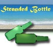 strandedbottle