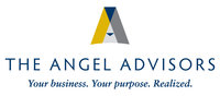 The Angel Advisors, LLC