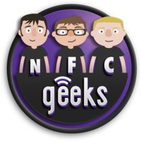NFCGeeks