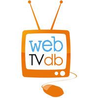 webTVdb