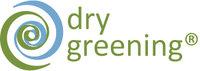 Dry Greening
