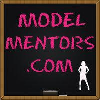 ModelMentors