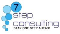 Seven Step Consulting