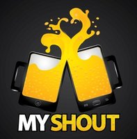 My Shout