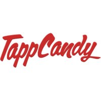 TappCandy
