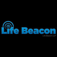 Life Beacon LLP