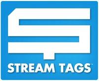 Stream Tags