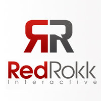 Red Rokk Interactive