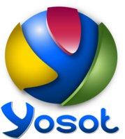 Yosot