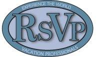 RSVP Worldwide