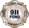 911 FUND