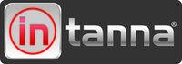 Intanna Corporation