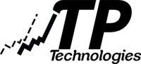 TP Technologies