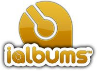 iAlbums