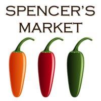 Spencer's Market