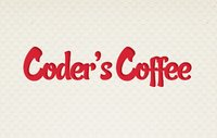 Coder's Coffee