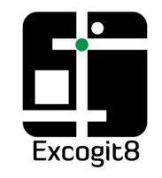 Excogit8